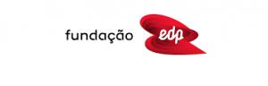 Logo fundaçao edp