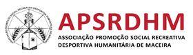 Associação de Promoção Social, Recreativa, Desportiva e Humanitária de Maceira
