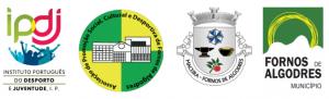 logos CTI