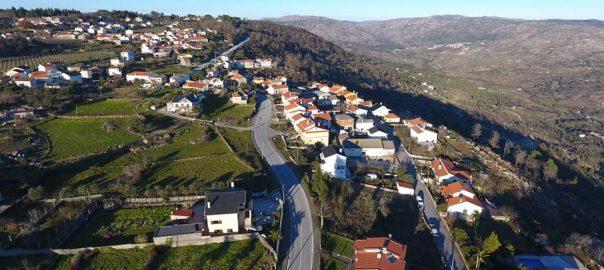 Fotografia: António Reis